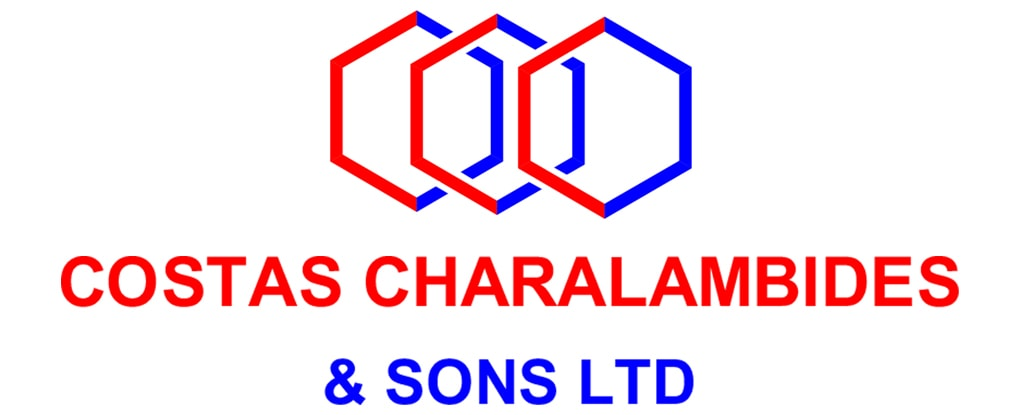 Costas Charalambides and Sons Ltd